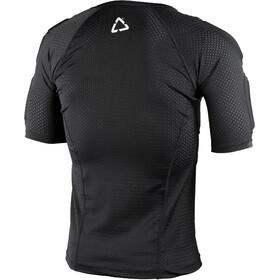 Leatt Roost Protector SS Shirt black